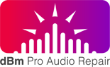 Pro Audio Repair in New York City