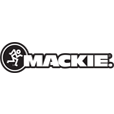 Mackie - All Pro Sound product