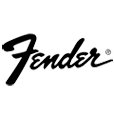 Fender Musical Instruments Corporation - an American manufacturer of stringed instruments and amplifiers.