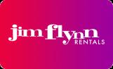 Jim Flynn Rentals