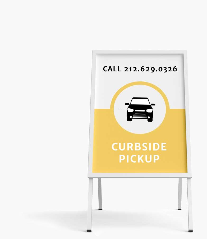 covid-19-curbside-pickup-dbm
