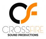 Pro Audio Rentals, NYC, NY